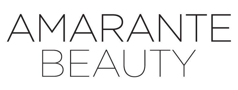 Amarante Beauty