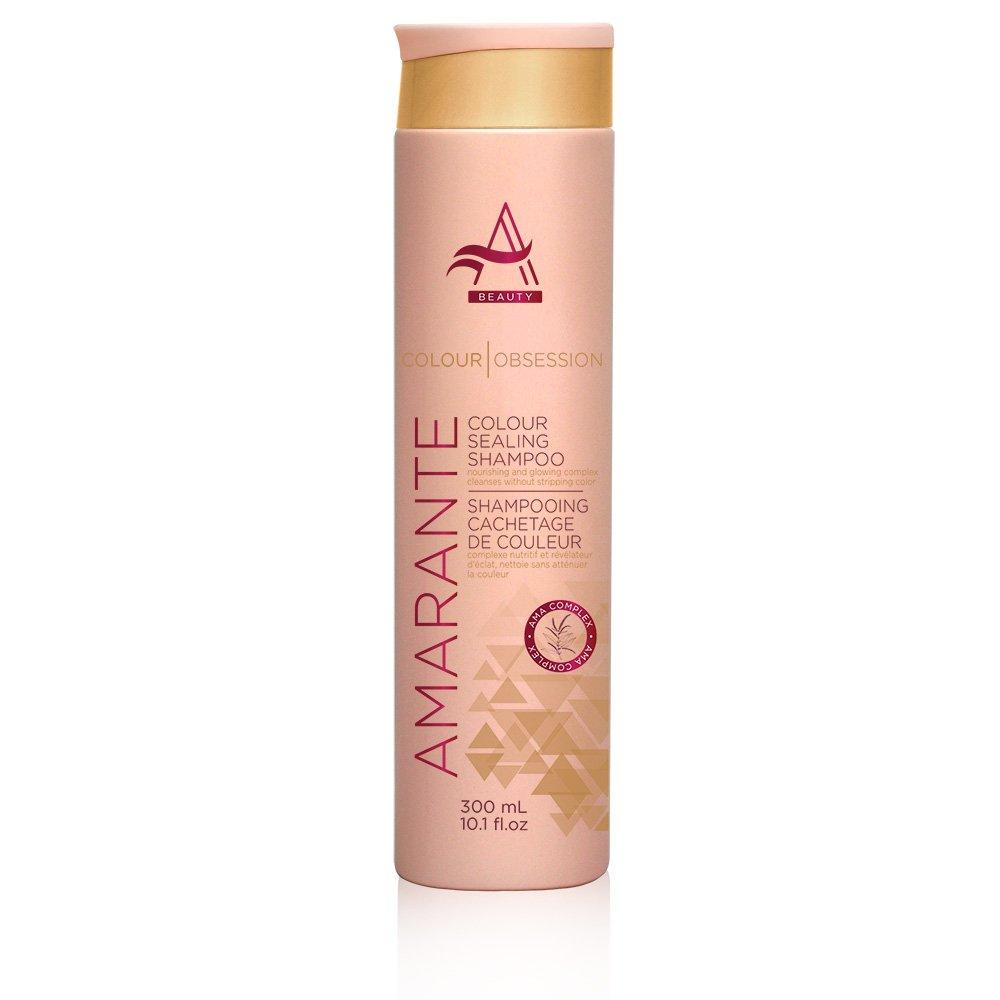 COLOUR | OBSESSION - Colour Sealing Shampoo